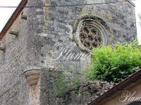 Статьи: Испания. Замок Гала в Пуболь — дар супруге от Сальвадора Дали