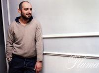 Феруччо Лавиани (родился в 1960 году)